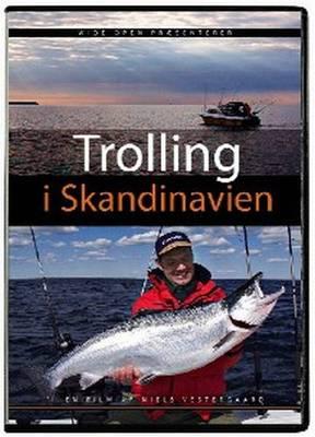Trolling i skandinavien fra N/A fra fiskegrej.dk