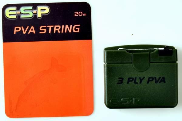 Billede af ESP PVA String