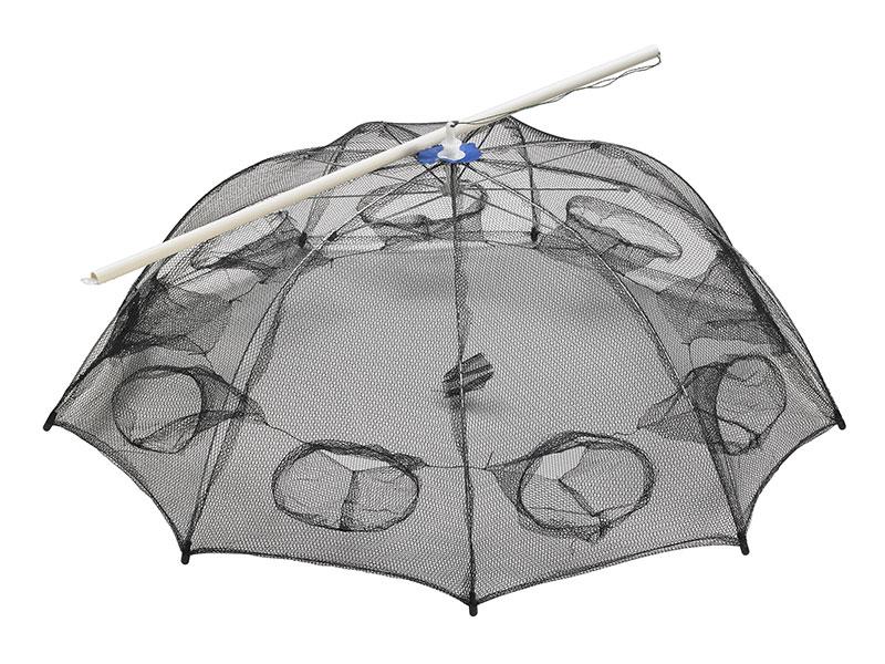 Billede af Fladen Paraply Ruse