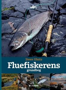 Image of   Fluefiskerens Grundbog