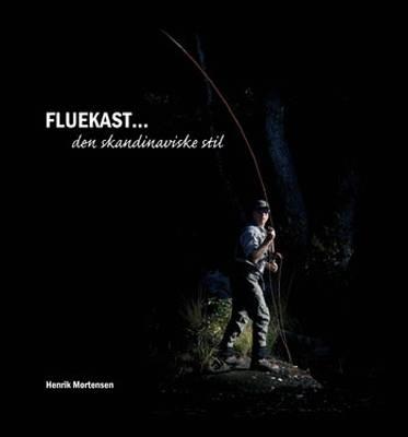 Image of   Fluekast..den skandinaviske stil.