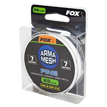N/A – Fox arma mesh refill fra fiskegrej.dk