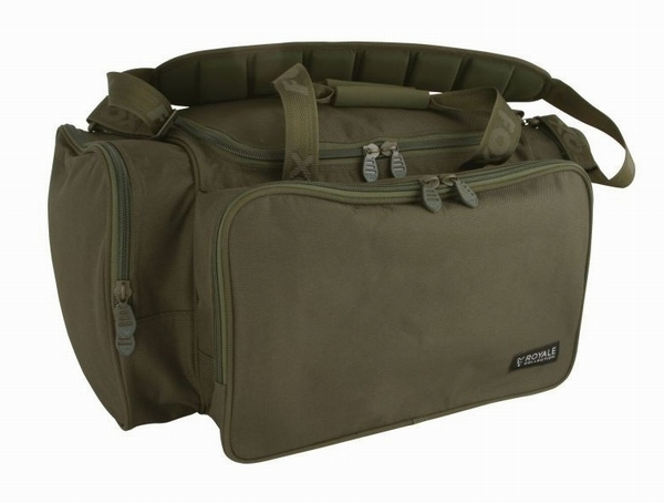 Fox Royale Carryall Large