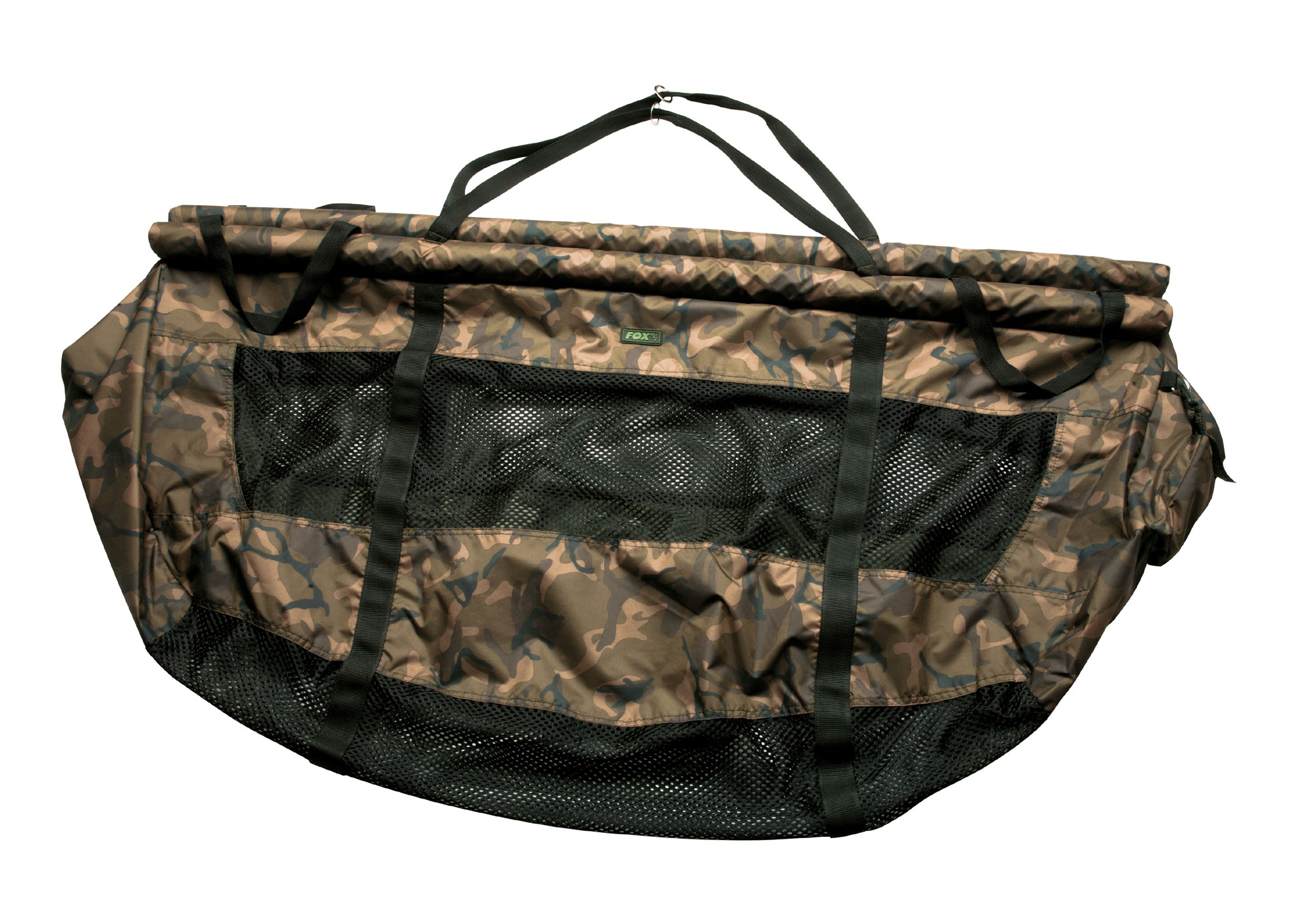 Billede af Fox STR Camo Floatation Weigh Sling