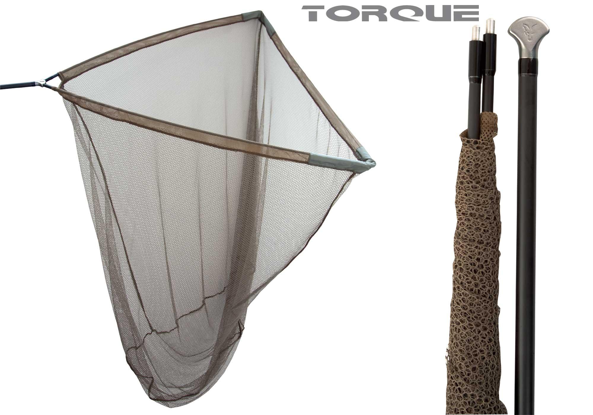 Fox Torque 46″ Net