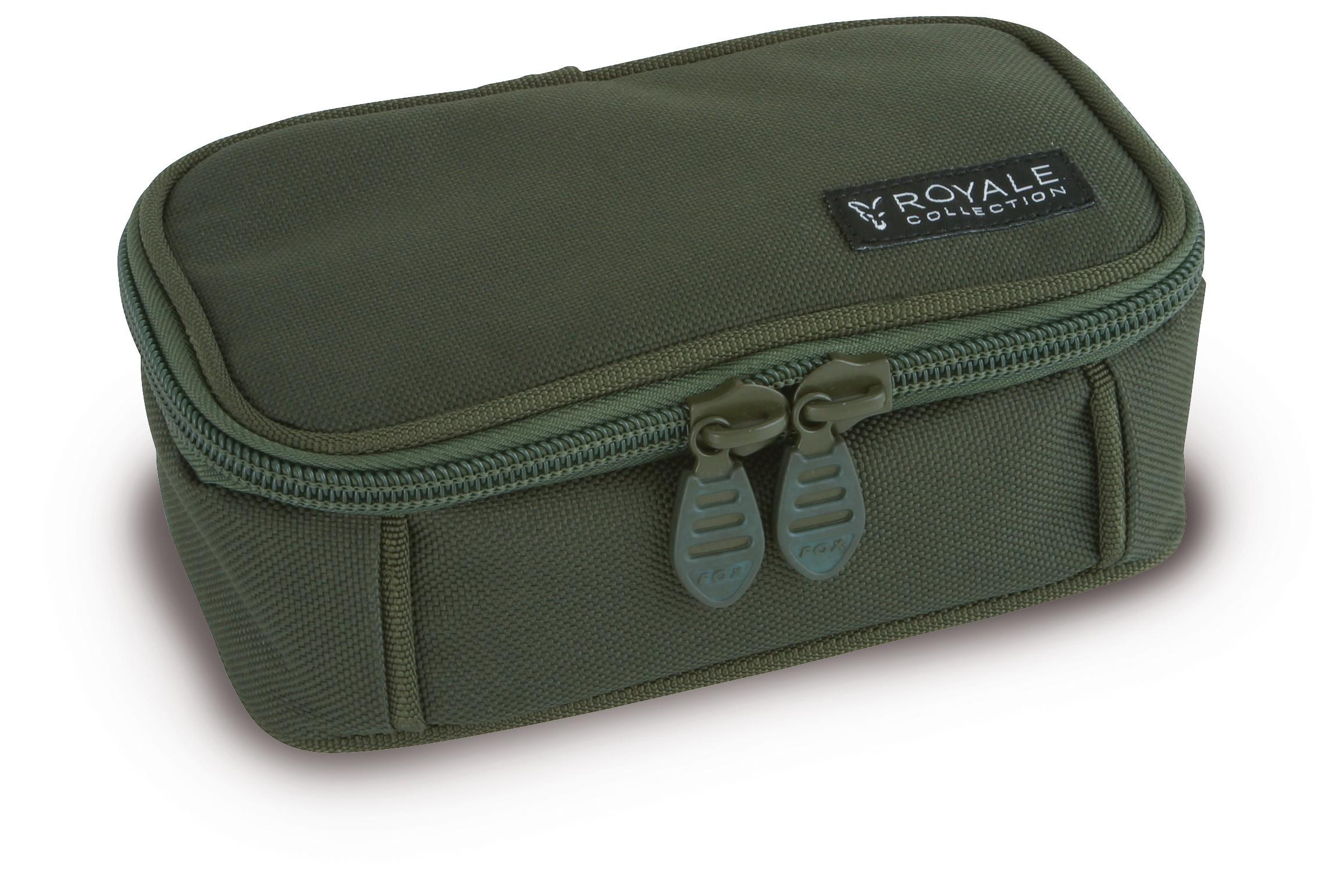 Fox Royale Accessory Bag Medium