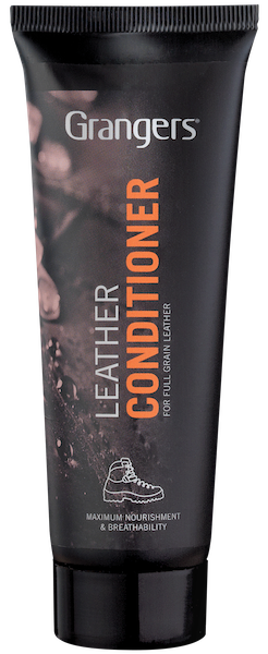 Granger´s Leather Conditioner 75ML