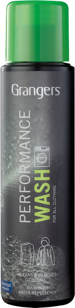 Granger´s Performance Wash 300ML