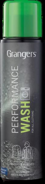 Billede af Granger´s Performance Wash 300ML
