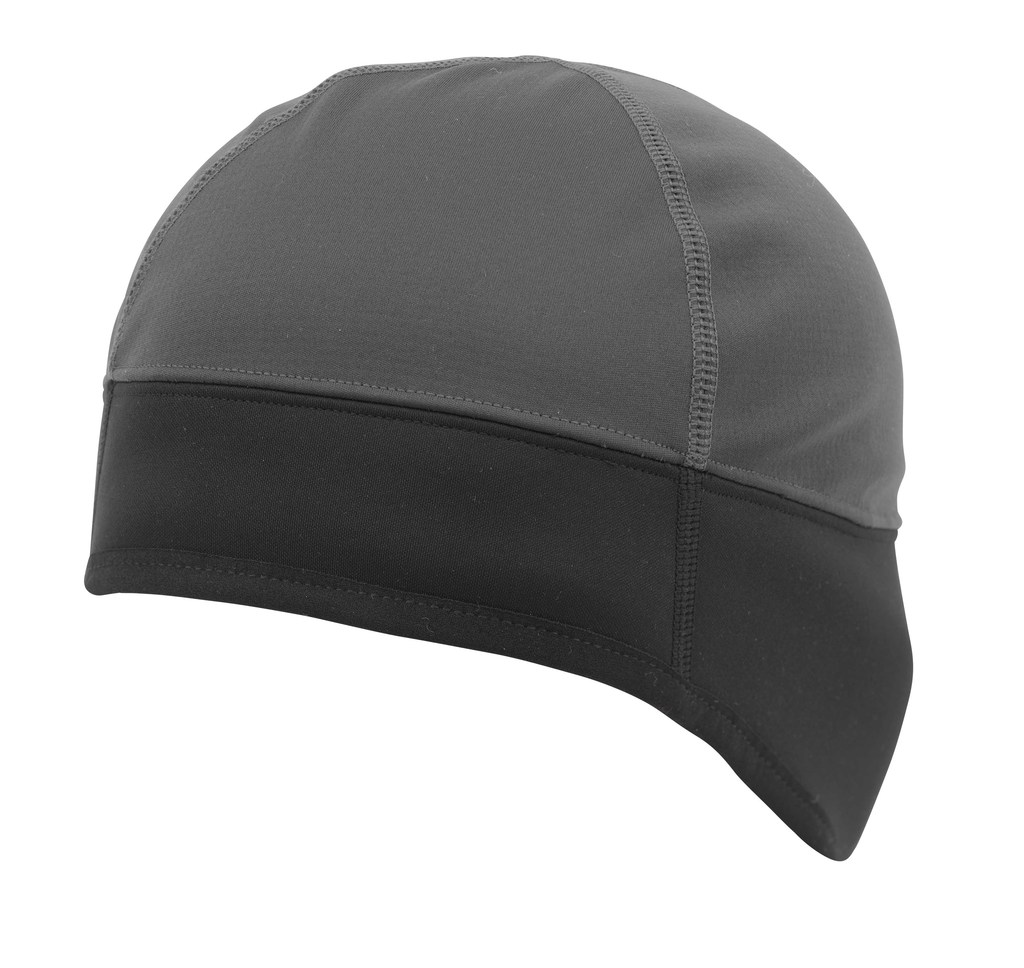 Image of   Simms Guide Windblock Beanie Raven