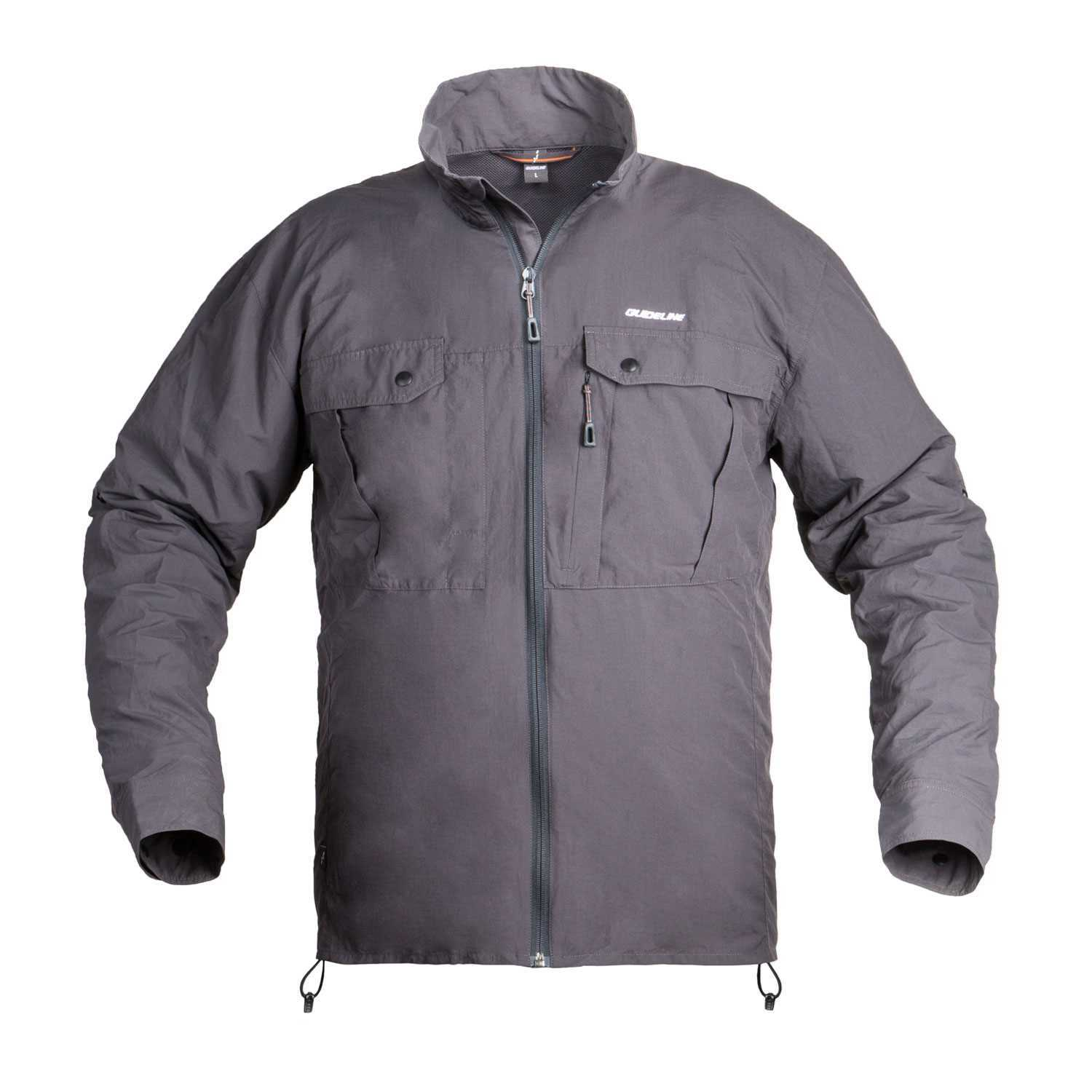 Image of   Guideline Alta Windshirt