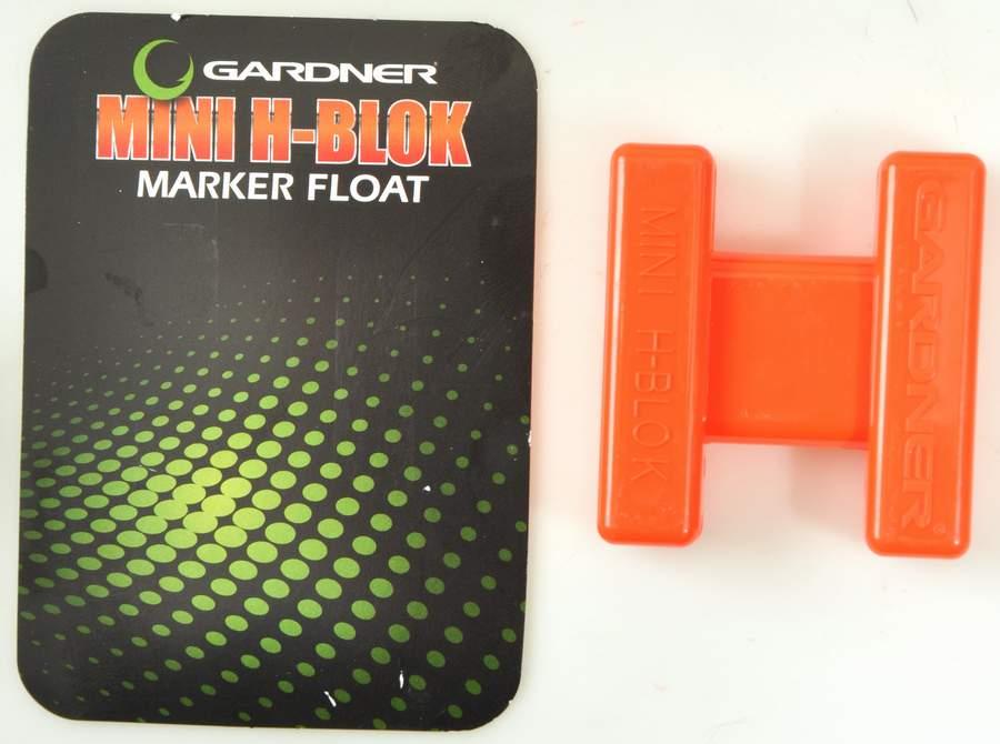 Image of   Gardner Mini H-Blok Marker