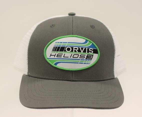 Image of   Orvis Helios 3 Cap