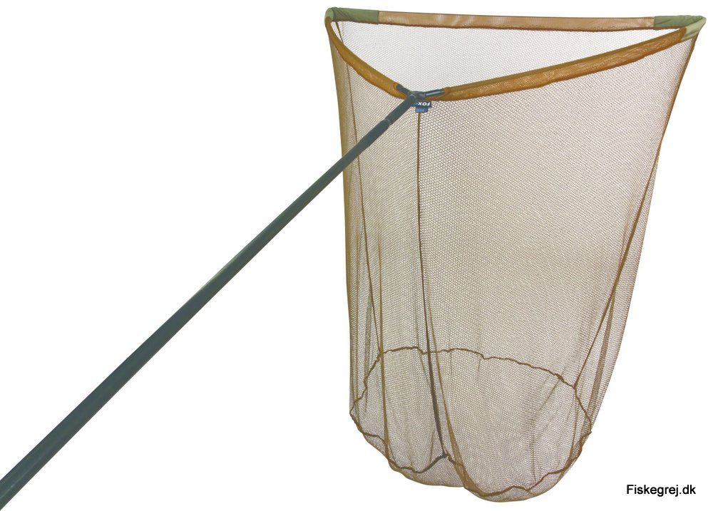 "Fox Horizon XT 42"" Net"