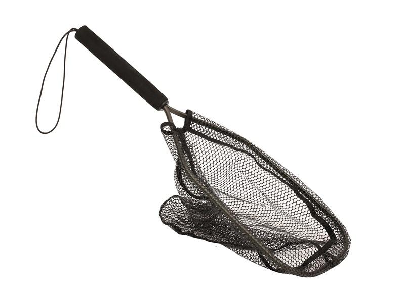 Billede af Kinetic Bait Fish Net