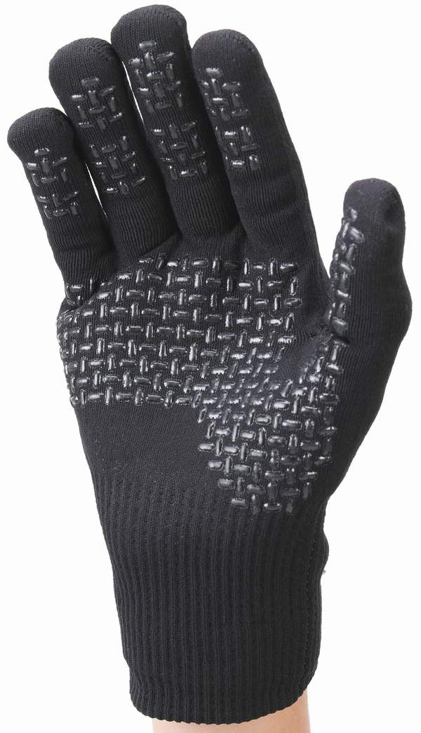Image of   SealSkinz Ultra Grip Glove