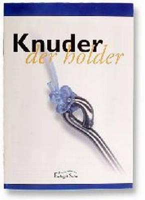 N/A – Knuder der holder folder fra fiskegrej.dk