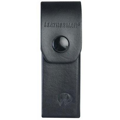"""Billede af Leatherman Læder Skede 4,2"""""""