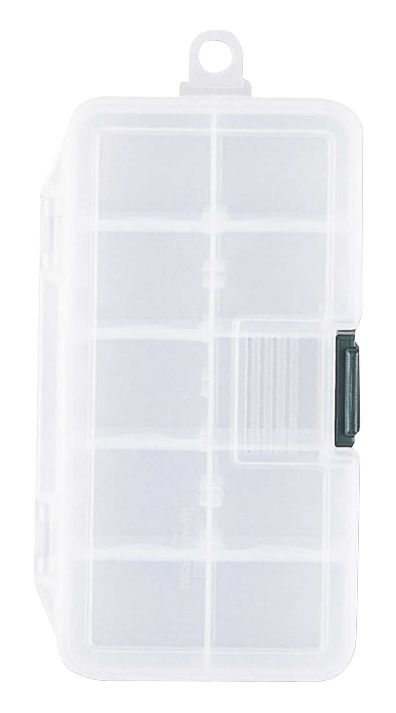 Image of   Meiho Fly Case S