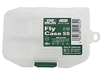 Meiho Fly Case SS
