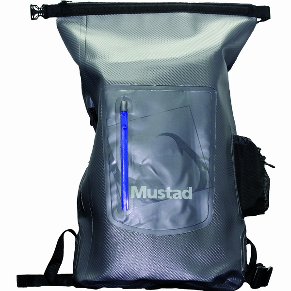 Mustad Backpack 30L