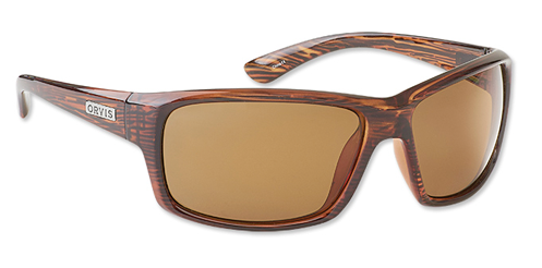 Orvis Superlight Backwater Solbrille
