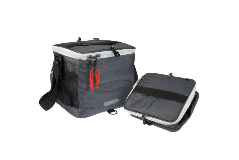 Packit Cooler Bag