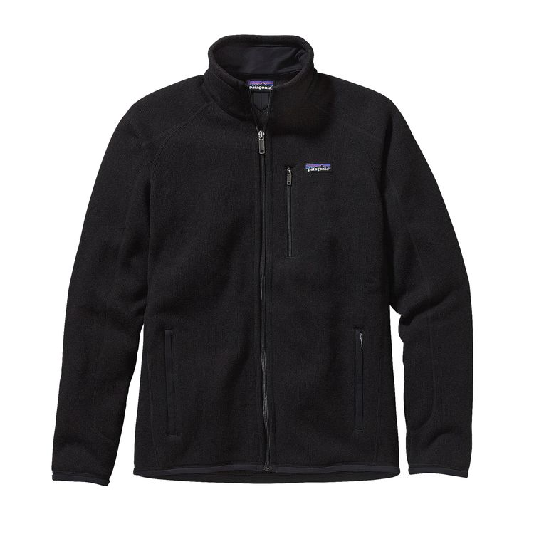 Image of   Patagonia Better Sweater Sort
