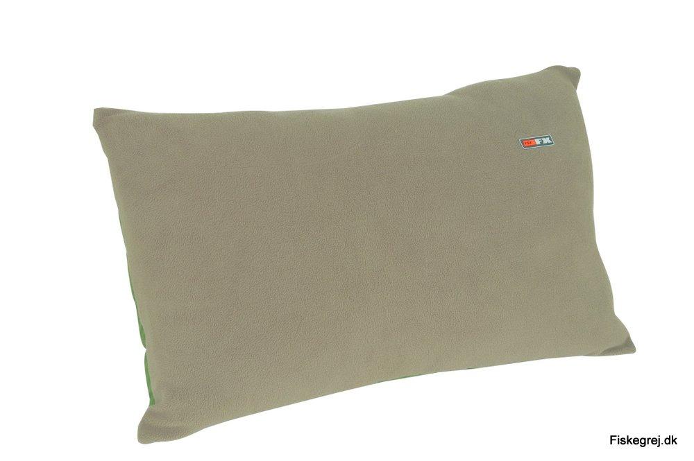 Billede af Fox FX Deluxe Kingsize Pillow