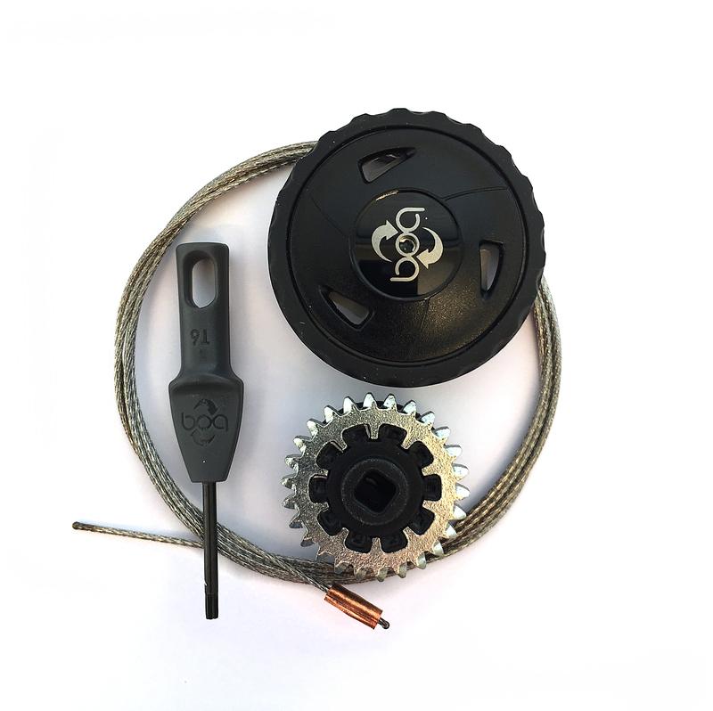 N/A – Simms g4 boa replacement kit fra fiskegrej.dk