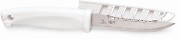 Image of   Rapala Bait Kniv