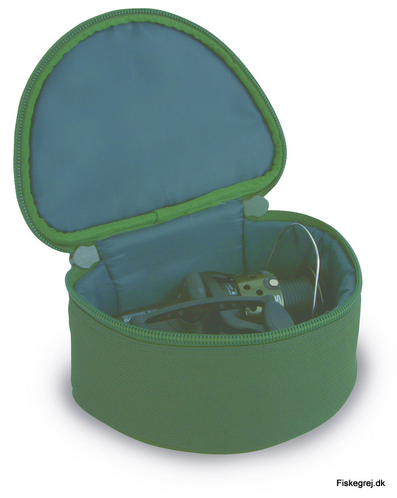 Fox Royale Reel Case XL