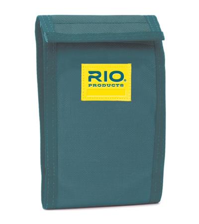 Billede af Rio Leader Wallet Inserts