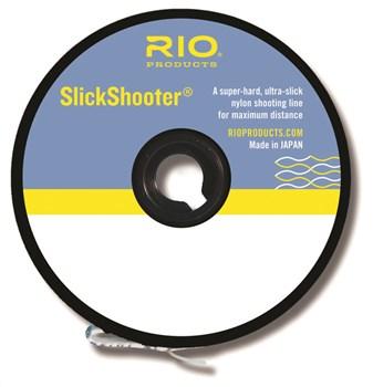 N/A – Rio slickshooter på fiskegrej.dk