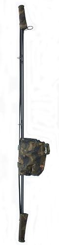 Image of   Fox Camo Lite Reel & Rod Tip Protector