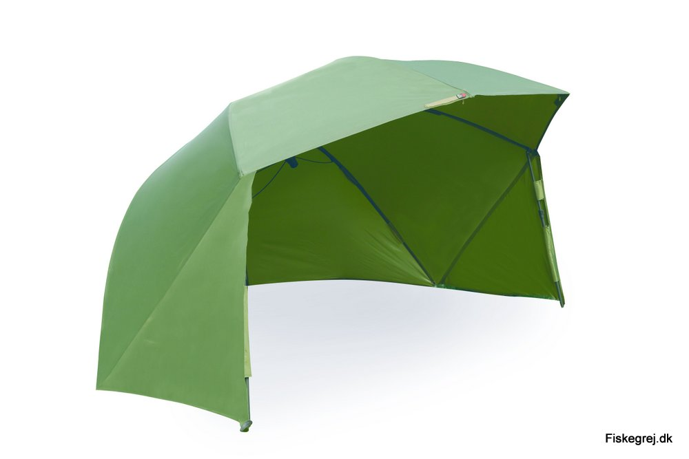 "Image of   Fox Royale 60"" Brolly"