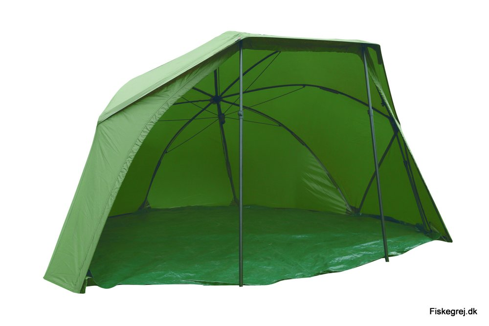 "Image of   Fox Royale 60"" Brolly System"
