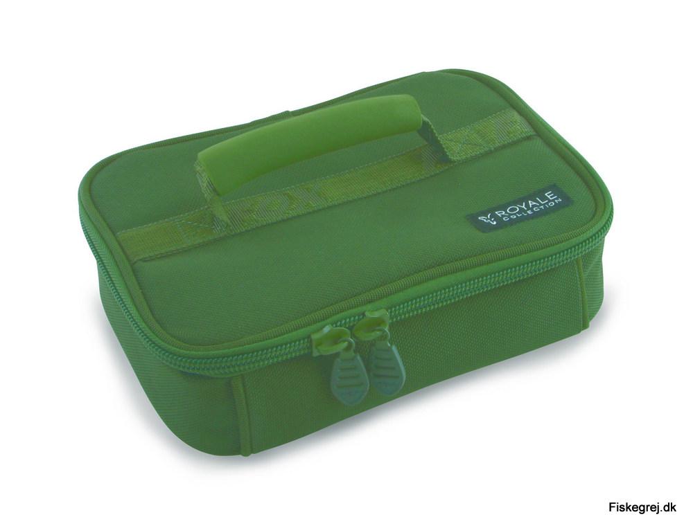 Fox Royale Accessory Bag Large