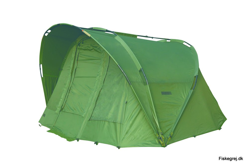 Image of   Fox Royale Classic 2 Man Bivvy