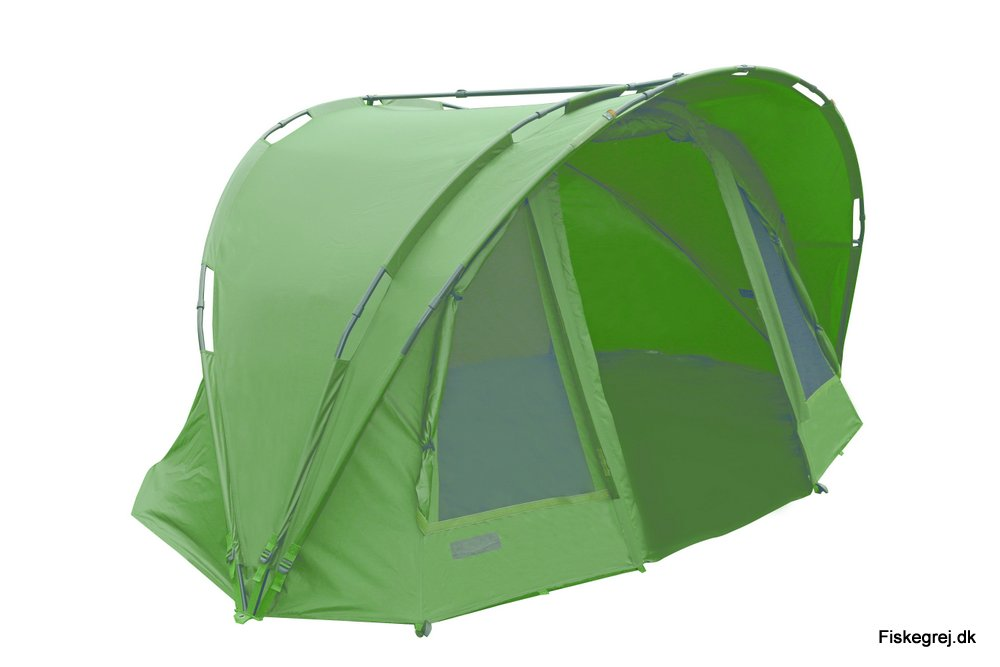 Image of   Fox Royale Classic 1 Man Bivvy