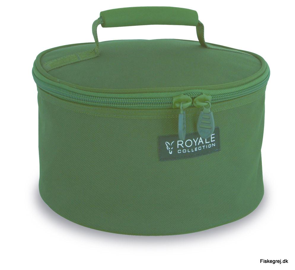 Billede af Fox Royale Compact Bucket Medium