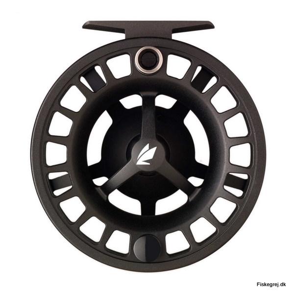 N/A Sage 2200 serien fra fiskegrej.dk
