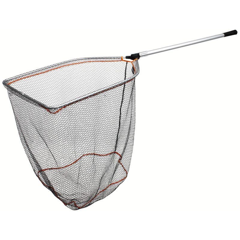 N/A – Savage gear pro tele folde net på fiskegrej.dk