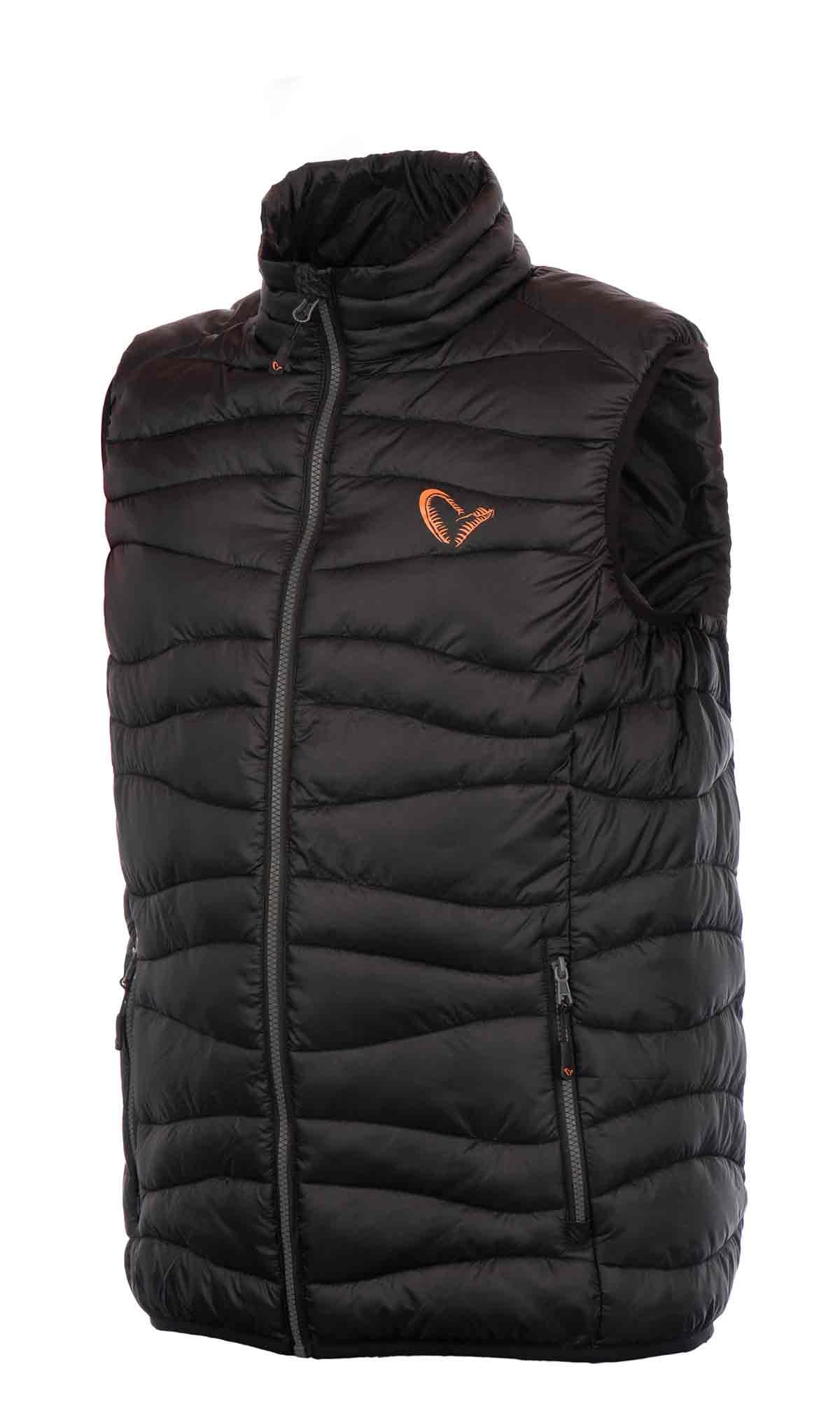 Image of   Savage Gear Simply Savage Lite Vest