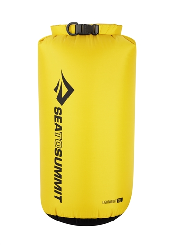 Seatosummit Lightweight Dry Sack