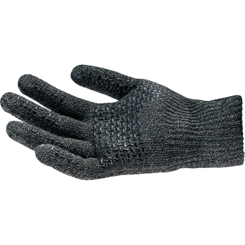 Image of   Sealskinz Cut Resistant Handske