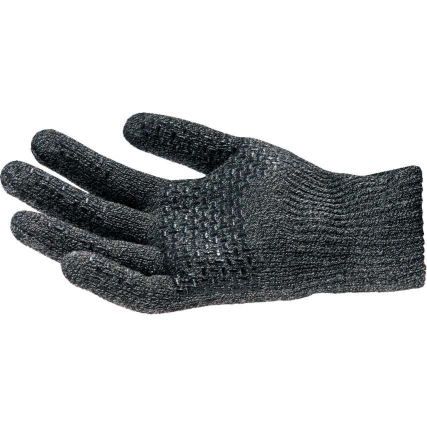 Sealskinz Cut Resistant Handske