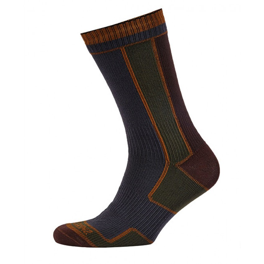 Image of   Sealskinz Walking Sock