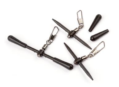 Sensas Waggler Connector