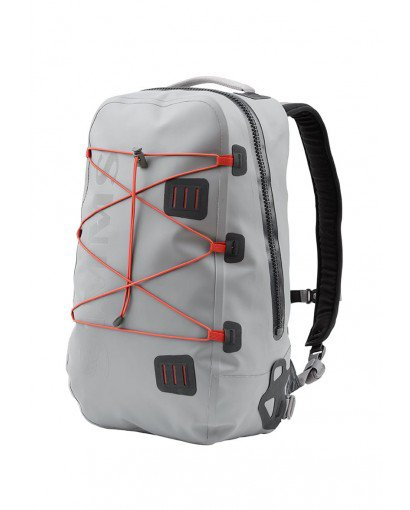 Simms Dry Creek Z Back Pack